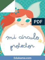 actividades-para-imprimir-miedos-circulo-protector.pdf