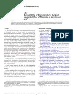 F981-04-2016 Biocompatibilidad de materiales en músculo y hueso.pdf