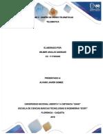 Docdownloader.com Fase 2 Diseo de Redes Telematicas Finaldocx