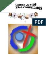 II- NIVEL - CRECIENDO JUNTOS EN PEQUEÑAS COMUNIDADES.doc
