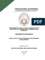 arellano_ag.pdf