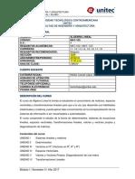 Silabo_Algebra Lineal_II_MOD_2019.pdf