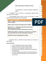 Orientações Apresentação Portfólio.docx