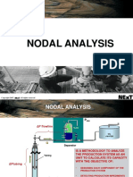 08 Nodal Analysis