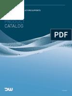i-rod-catalog-2015.pdf