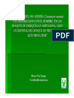 abear_web_link63_hvela.pdf