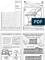 fichalabibliaivcicloprimaria-160915033237.pdf