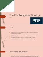 Pharmacology Study (2)(1)