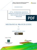 2019.Mechanical.branch.guide.ansys.rev1 34102120
