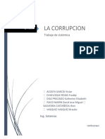 la-corrupcin-1-160508014950.docx