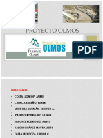 PROYECTO-OLMOS.pptx