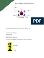 TEMAS Y APUNTES EN EL CUADERNO DE TKD PARA EXAMEN DE ASCENSO (1) (1).docx