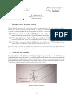 Ayudantía 9 +Pauta.pdf
