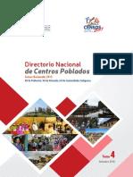 CENSO 2017.pdf