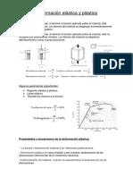 292159670 Deformacion Elastica y Plastica