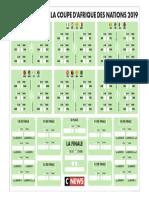 calendrier_coupe_afrique_2019_5cec0bb6bef73.pdf