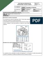 DETECCIÓN Y SIMULACIÓN DE FALLAS EN LA TRANSMISIÓN AUTOMÁTICA_MELO.docx