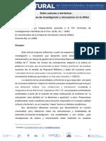 01ponencias Dra. Mirta Amati1