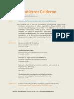 cvJGC.pdf