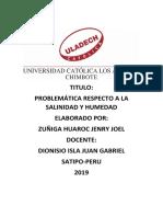 SALINIDAD Y HUMEDAD EN VIVIENDAS.docx