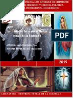 222773 Angela Nikol Medina Perez Portafolio de Doctrina Social de La Iglesia 1315908 574283727