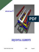 Digital Image Processing_S. Jayaraman, S. Esakkirajan and T. Veerakumar