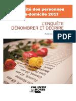 Rapport 2017 Mis en PAGE a Imprimer