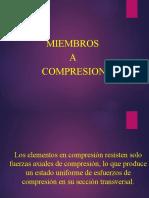 COMPRESION.pptx