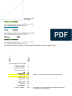 Copia de SOLUCIONARIO_EXAMEN_MBAG_VIRTUAL_32_(1)(1).xlsx
