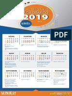 Calendario Académico 2019.pdf