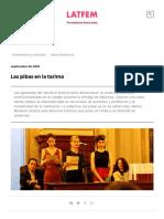Las pibas en la tarima - LatFem.pdf