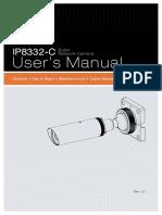 manual Vivotek.pdf
