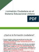 FORMACION_CIUDADANA