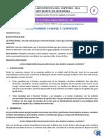 2. Esi - Doce Hombres Comunes y Corrientes