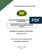 INFORME ELECTRICA_2012.docx