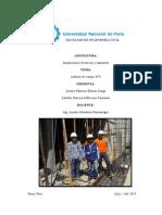 Informe #3 Electricas (1)