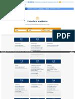 https___idiomas_pucp_edu_pe_matricula_calendario-academico_#_XPR6q5ypYaA_pdfmyurl.pdf