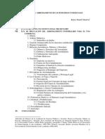 Conferencia Academia Arrendamiento 2014-Régimen Jurídico Del Arrendamiento de Los Inmuebles Comerciales