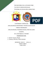 AVANCE DE LA EVALUACION DEL PROGRAMA.docx