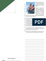 Guia Catequesis y Retiro 28.9.17 (1)