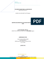 Informe inspeccion puestos (5).pdf