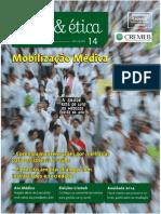 PDF-14