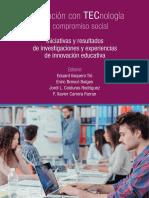 Edutec_2019 (1).pdf