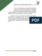 Tropicales-Aplicadas-a-Obras-Viales.docx