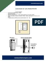 02-PE-2102.docx