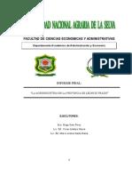 Informe Final4