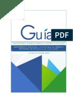 Guia_Posgrado_Psicología-2020