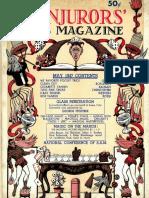 Conjurers Magazine Issue Vol.3 No.3.pdf