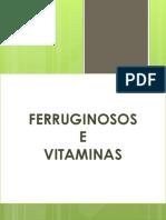 MEDICAÇÕES CRIANÇAS.pptx