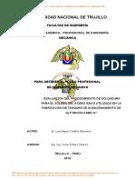 Castillo Sifuentes Luis M (1)